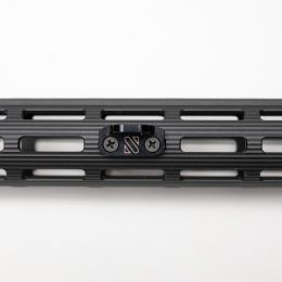 SLY-LOK FSA (Front Sling Attachment)