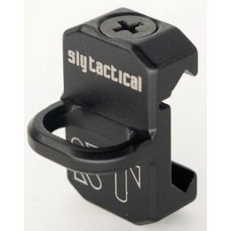 Single Point / Convertible FSA (Front Sling Attachment)