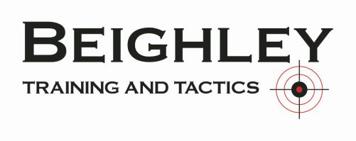 Beighley Tactics
