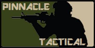 Pinnacle Tactical