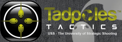 TadPoles Tactics